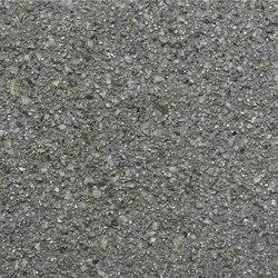La Linia Aqua Diamond grey | Concrete / cement flooring | Metten