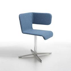 Twiss Chair | Stühle | Design You Edit