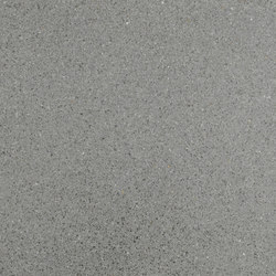 Platinum Silver grey | Concrete panels | Metten