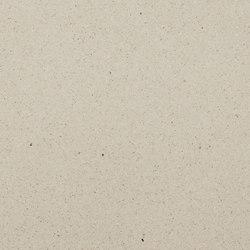 Platinum Silk beige | Concrete panels | Metten
