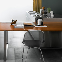 Up-Down | Dining tables | Arclinea