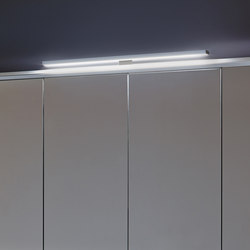 Lugano | Over-cabinet lights | Hera