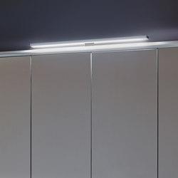 Selezionata di lampade sopra mobile lampade per mobili su - Illuminazione a led per mobili ...