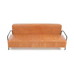 Me | Sofás lounge | Sedes Regia