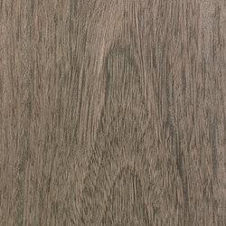 Luxury F4.001 | Wood flooring | Tabu