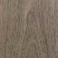 Luxury F4.001 | Suelos de madera | Tabu