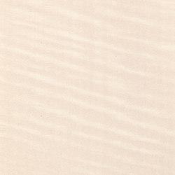 Ghiaccio 01.S.015 | Wood flooring | Tabu