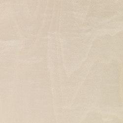 Ghiaccio 09.S.026 | Suelos de madera | Tabu
