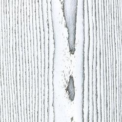 Ghiaccio AA.00.255 | Pavimenti in legno | Tabu