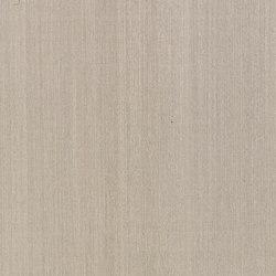 Ghiaccio RR.00.193 | Wood flooring | Tabu