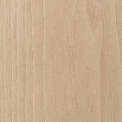 Ghiaccio 51.029 | Wood flooring | Tabu