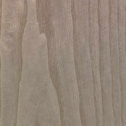 Grafite 26.003 | Wood flooring | Tabu