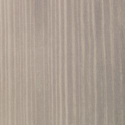 Grafite 77.001 | Pavimenti in legno | Tabu