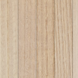 SLIM 35mm cream 5 | Wood flooring | Tabu
