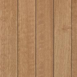 SLIM 35mm cream 9 | Suelos de madera | Tabu