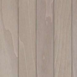 SLIM 35mm grey 3 | Wood flooring | Tabu