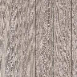 SLIM 35mm grey 7 | Pavimenti in legno | Tabu