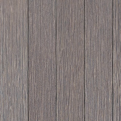 SLIM 35mm grey 9 | Wood flooring | Tabu