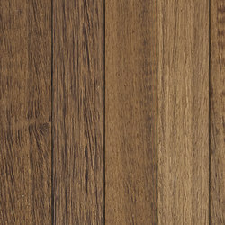 SLIM 35mm brown 3 | Wood flooring | Tabu