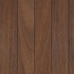 SLIM 35mm brown 7 | Suelos de madera | Tabu