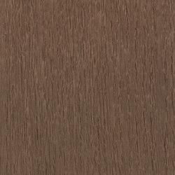 Terra 13.013 | Wood flooring | Tabu
