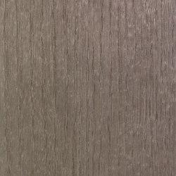 Terra 13.014 | Wood flooring | Tabu