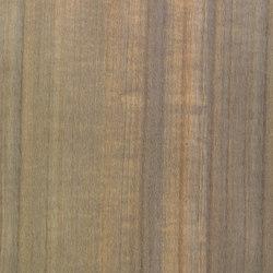 Terra 18.001 | Wood flooring | Tabu