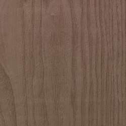 Terra 26.004 | Wood flooring | Tabu