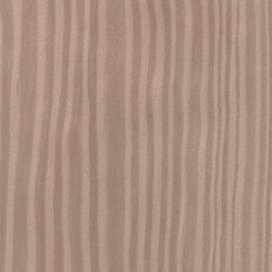 Terra 41.003 | Wood flooring | Tabu