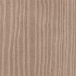 Terra 41.003 | Pavimenti in legno | Tabu