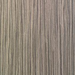 Terra MNX.03.020 | Wood flooring | Tabu