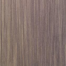Terra RRX.58.025 | Wood flooring | Tabu