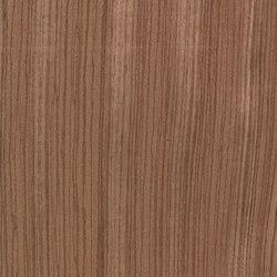 Terra 03.014 | Wood flooring | Tabu