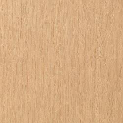 Terra 13.003 | Wood flooring | Tabu