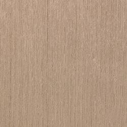 Terra 13.004 | Wood flooring | Tabu