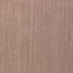 Terra 13.005 | Wood flooring | Tabu