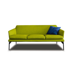770 Level Sofa | Sofas | Vibieffe