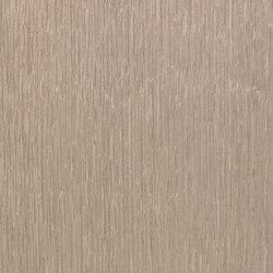 Terra 13.007 | Wood flooring | Tabu