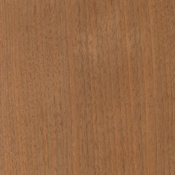 Terra 51.026 | Wood flooring | Tabu