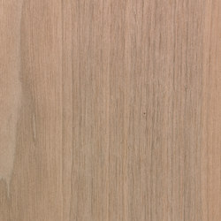 Terra 51.027 | Wood flooring | Tabu