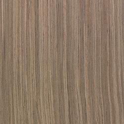 Terra MN.06.033 | Wood flooring | Tabu