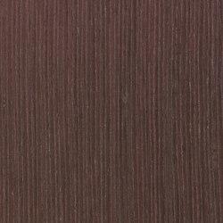 Terra MN.06.034 | Wood flooring | Tabu