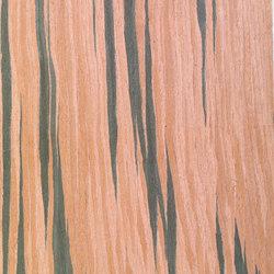 Terra MN.66.001 | Wood flooring | Tabu