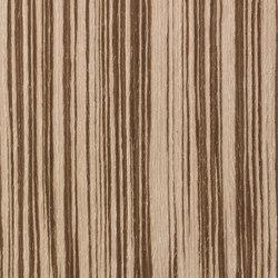Terra MN4.06.036 | Wood flooring | Tabu