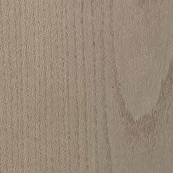 Terra 13.009 | Wood flooring | Tabu