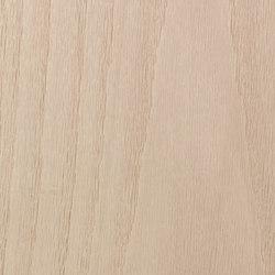 Terra 13.012 | Wood flooring | Tabu