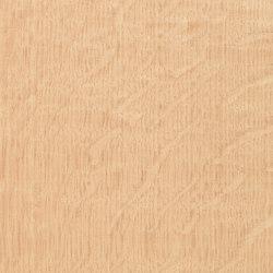 Terra 13.N.008 | Wood flooring | Tabu