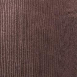 Terra 41.001 | Pavimenti in legno | Tabu