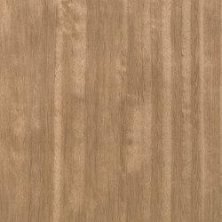 Terra E5.118 | Wood flooring | Tabu