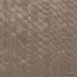Terra E5.S.002 | Wood flooring | Tabu